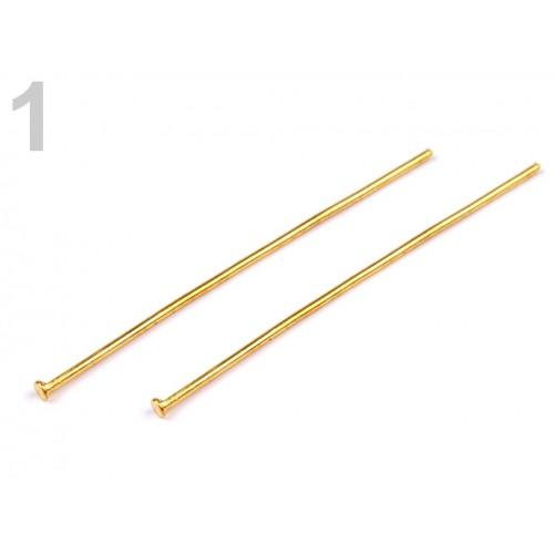 Ketlovací nit 40 mm