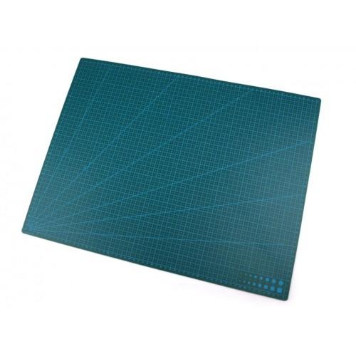 Rezacia podložka 45x60cm obojstranná