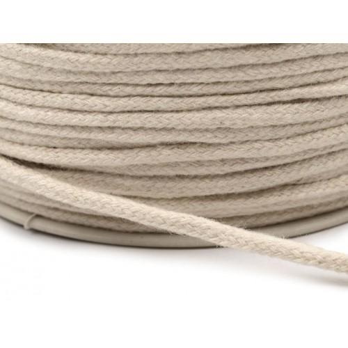 Knôt Ø2,7-3 mm pletený SAN