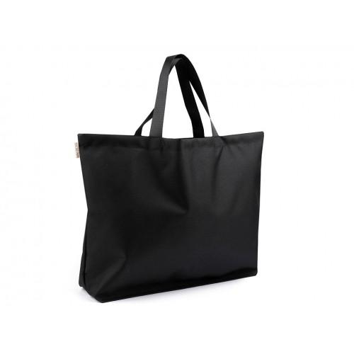 Pevná nákupná taška