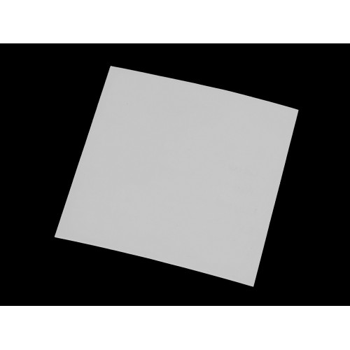 Samolepiaca záplata 7x7 cm