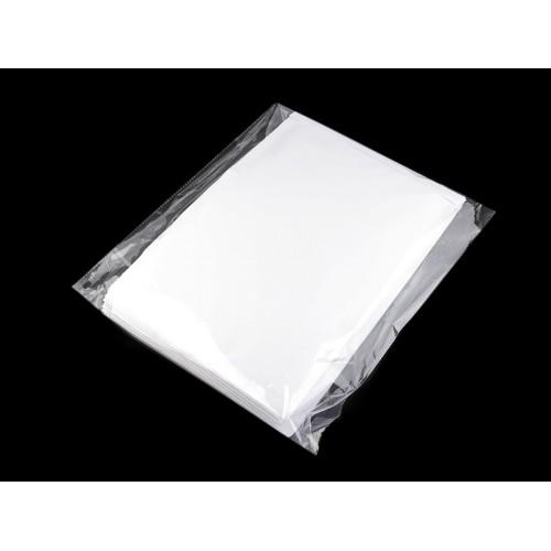 Papierová obálka 17,5x25,5 cm s bublinkovou fóliou vo vnútri